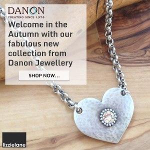 Danon-Jewellery-AW15-Header