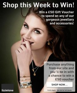 Win-£50-With-Lizzielane
