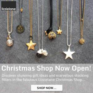 Christmas-Shop-Now-Open-2015-V2